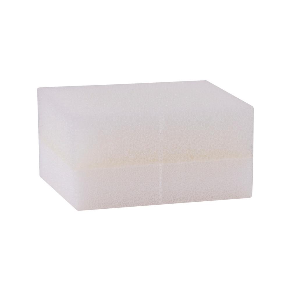 TDV30 Аппликатор-губка для нанесения красителя и крема