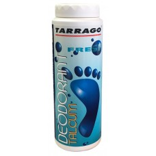 TFF01 Дезодорант для ног - тальк Tarrago Fresh Deodorant Talcum Feet