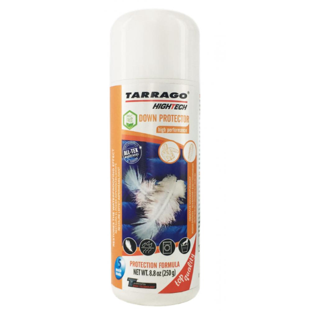 TGF23 Жидкая пропитка для изделий с пуховым наполнителем Tarrago Down Protector