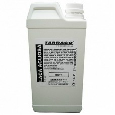 TPP03 Матовое покрытие для гладкой кожи Tarrago Finishing Mate, 1000мл