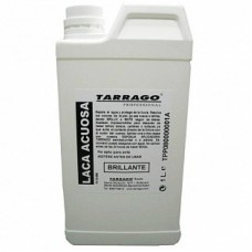 TPP08 Глянцевое покрытие для гладкой кожи Tarrago Finishing Briliante, 1000мл