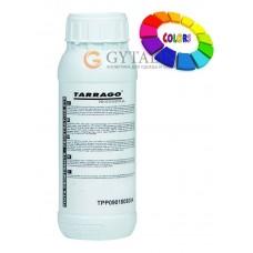 TPP09 Краситель для гладкой кожи Tarrago Penetrating Dye, 1000мл