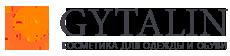 Gytalin.ru